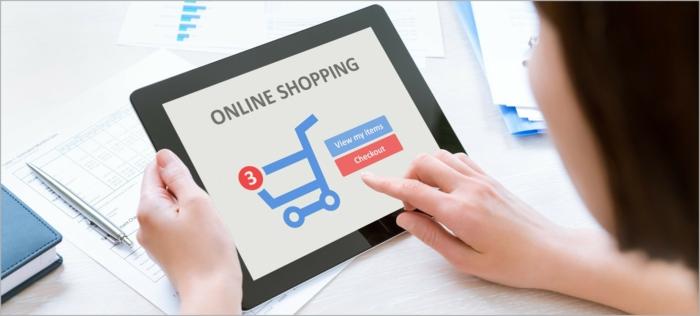 günstig online shoppen vom zuhause einjaufen jago24