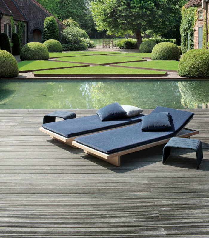 garten lounge m bel so kosten sie die sommerzeit voll aus. Black Bedroom Furniture Sets. Home Design Ideas