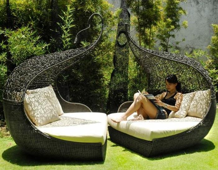 Outdoor Loungemobel Ausenberech Wohnzimmer Umwandeln – edgetags.info