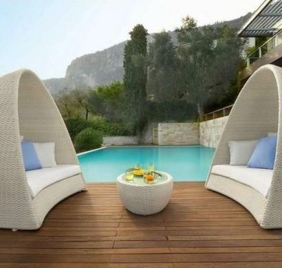 Terrasse Lounge Mobeln Einrichten Terrassen Lounge Herrlich Terrasse Lounge Mobeln Einrichten ...