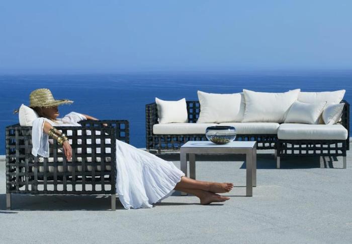 garten lounge möbel reisen und urlaub gartenmöbel set