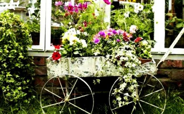 Garten Und Landschaftsbau Gartengestaltung Und