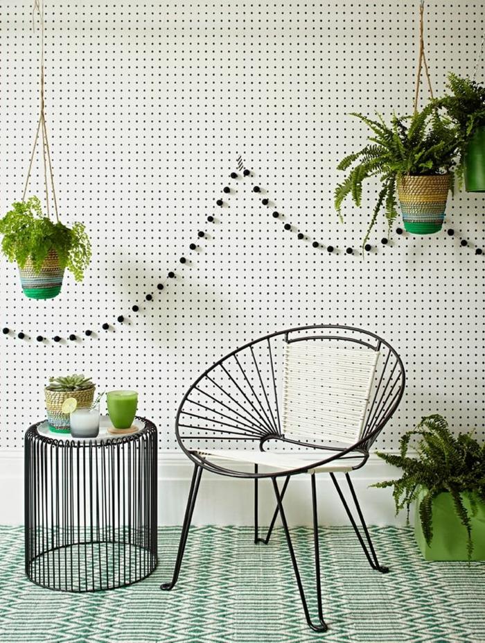 gartenmöbel-set-designer-möbel-elegantes-design