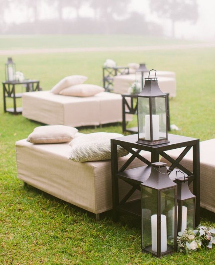 gartenmöbel-set-designer-möbel-flechtmöbel
