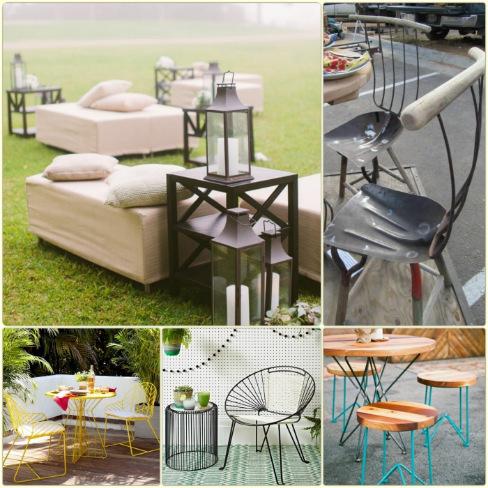gartenmöbel-set-designermöbel-rattanmöbel-holzmöbel