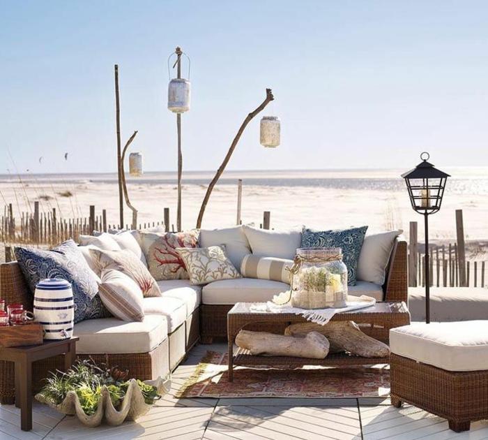 gartenmöbel-set-echtholz-möbel-outdoor-teppich