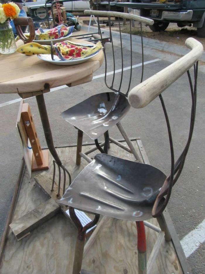 gartenmöbel-set-echtholzmöbel-tisch-ausgeffallene-möbel