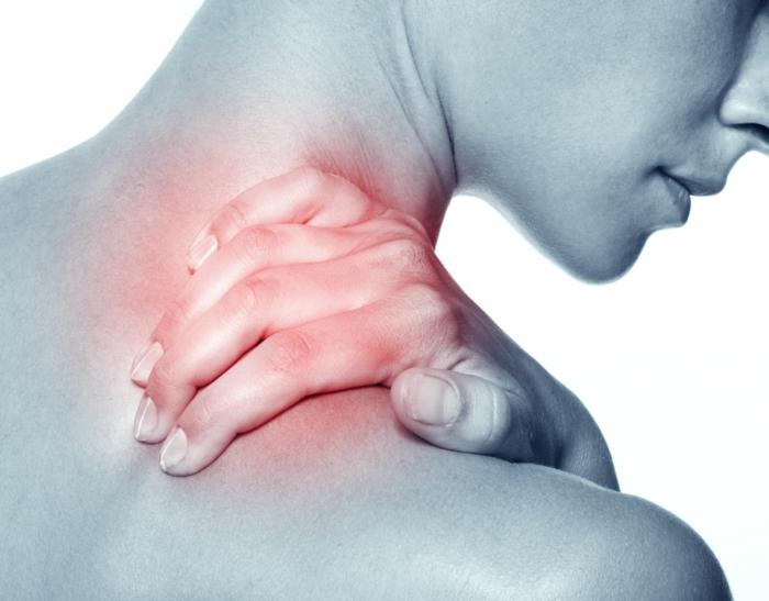 gehirn analyse chronische schmerzen symptome