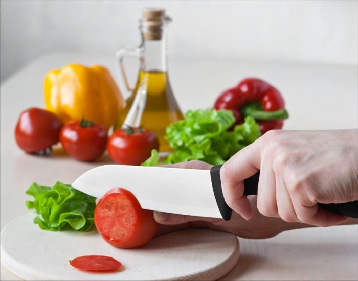 gesundes essen die nahrung selber zubereiten