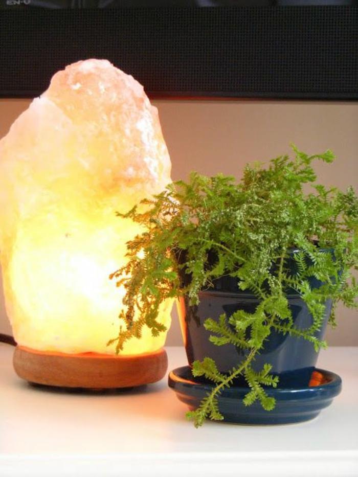 wieso ist himalaya salz gesund inhaltsstoffe und wirkung. Black Bedroom Furniture Sets. Home Design Ideas