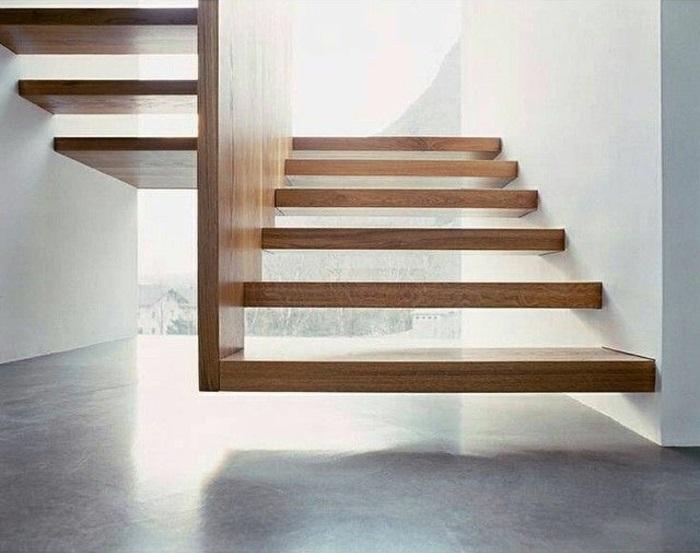 idee renovieren treppe. Black Bedroom Furniture Sets. Home Design Ideas