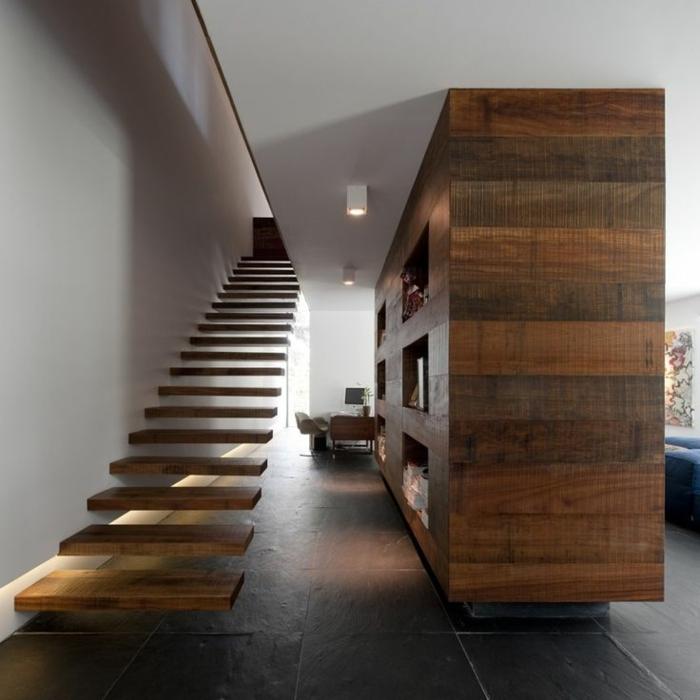 Haustreppen So Nehmen Sie Selber Das Mass Ihrer Holztreppe Auf