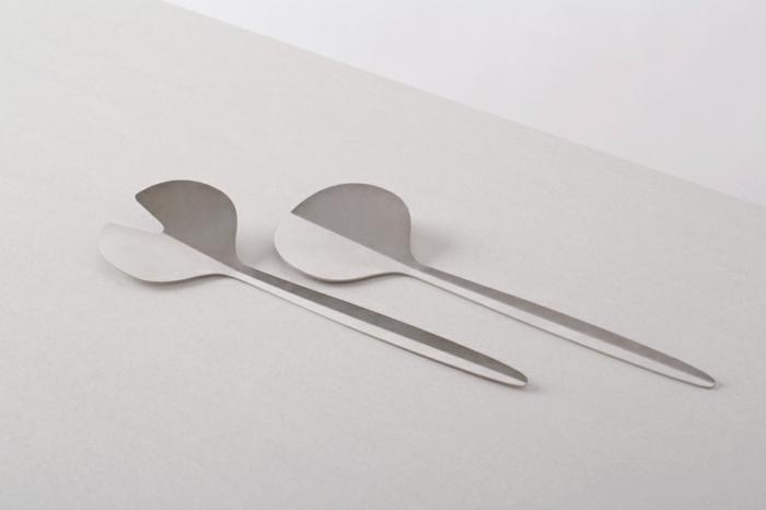 italienisches designer geschirr porzellan geschirr löffel
