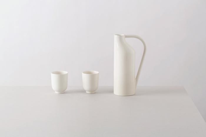 italienisches designer geschirr porzellan geschirr milchkanne tassen