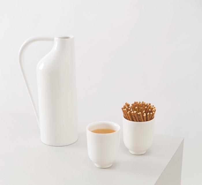 italienisches designer geschirr porzellan geschirr set tassen
