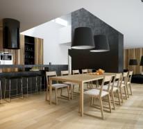 Küchenmöbel kaufen – 30 Ideen für eine moderne und funktionale Küche