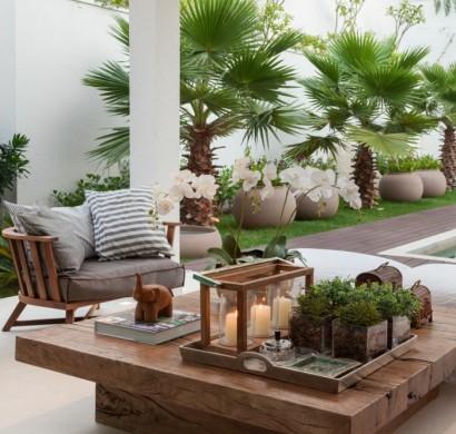 Terrasse Gestalten 25 tipps und tricks wie sie ihre terrasse neu gestalten