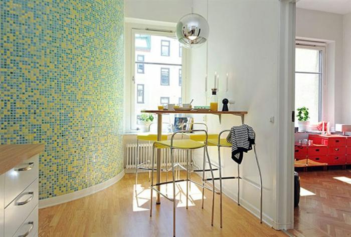 tolle ideen f r sie wenn sie eine kleine wohnung einrichten m chten. Black Bedroom Furniture Sets. Home Design Ideas