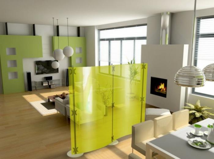 Kleine Wohnung Geschickt Einrichten : Tolle Ideen für Sie, wenn Sie eine kleine Wohnung einrichten möchten[R