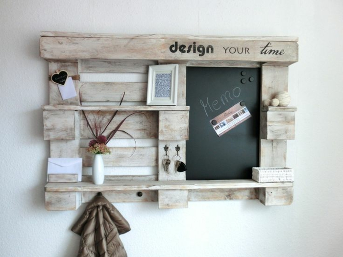 HD wallpapers wohnzimmer ideen do it yourself