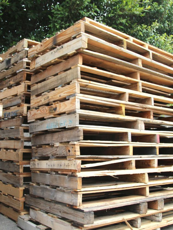 Pine Beds For Sale In Pretoria