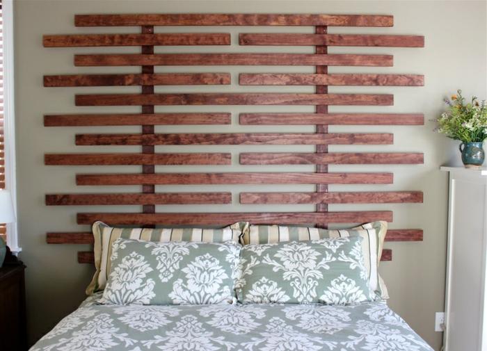 Gartenmobel Alu Polyrattan : möbel aus paletten schlafzimmer möbel kopfteil selber bauen