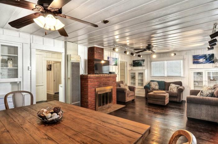 Design : Wohnzimmer Farben Landhausstil ~ Inspirierende Bilder Von,  Innenarchitektur Ideen