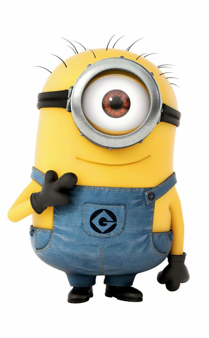 minions pantone farben gelb minion kostüme