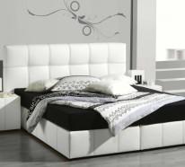 Das Boxspringbett – modernes Bett, welches Schick und Komfort vereinigt