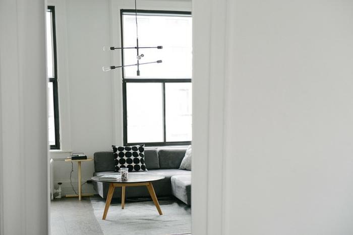 moderne doppelhäuser berlin immobilien am wasser einrichtungsideen