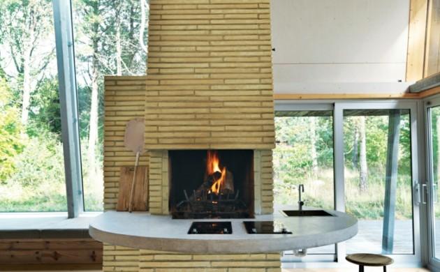 Interior design wohnideen f r innenarchitektur und for Innendesign beruf