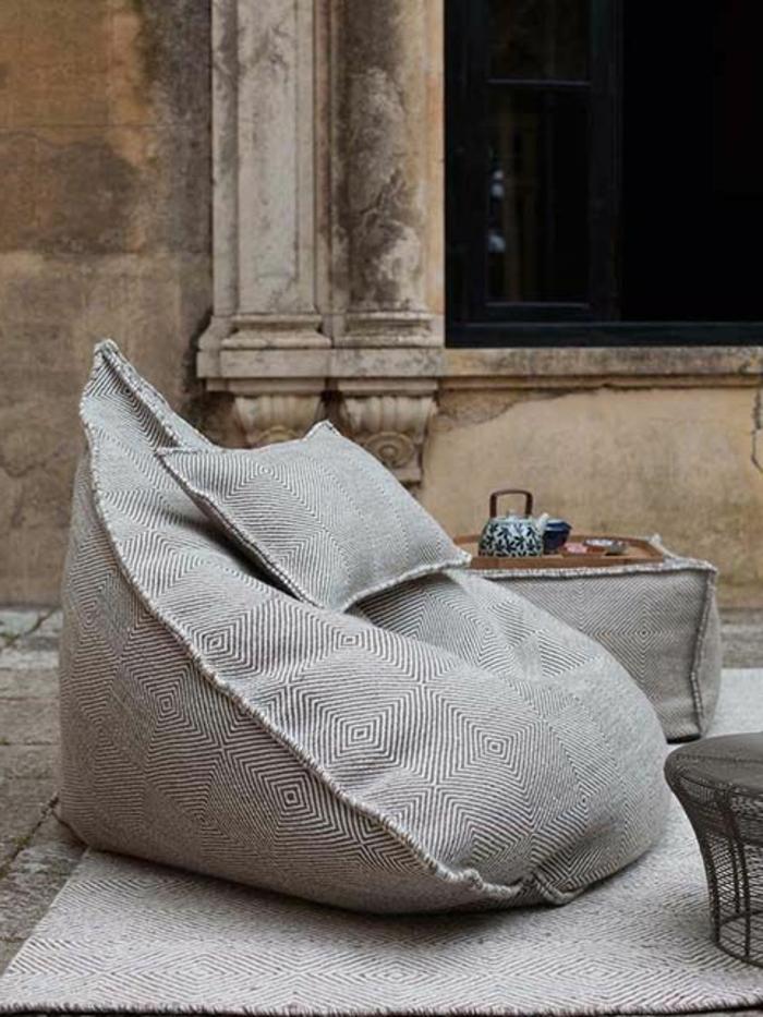 moderne möbel coller sessel erholungsecke schaffen
