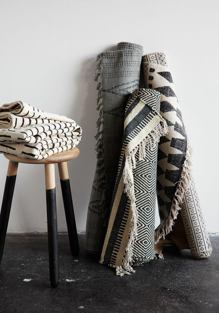 moderne teppiche im landhausstil outdoor teppich