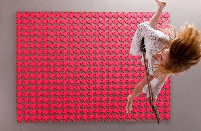 moderne teppiche traumteppich für den außenbereich outdoor teppich