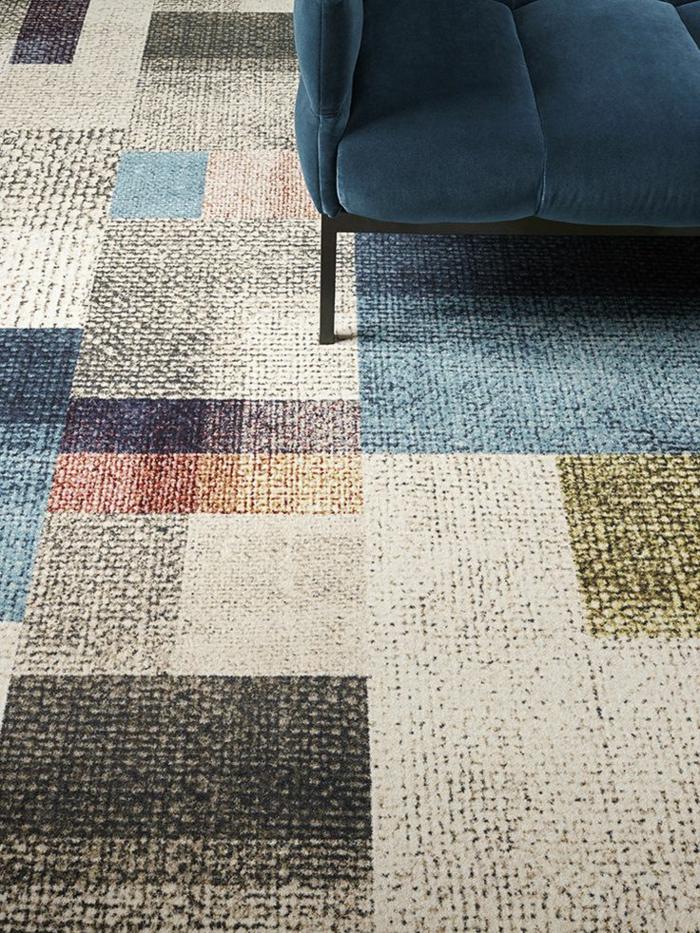 moderne teppiche traumteppich für den außenbereich