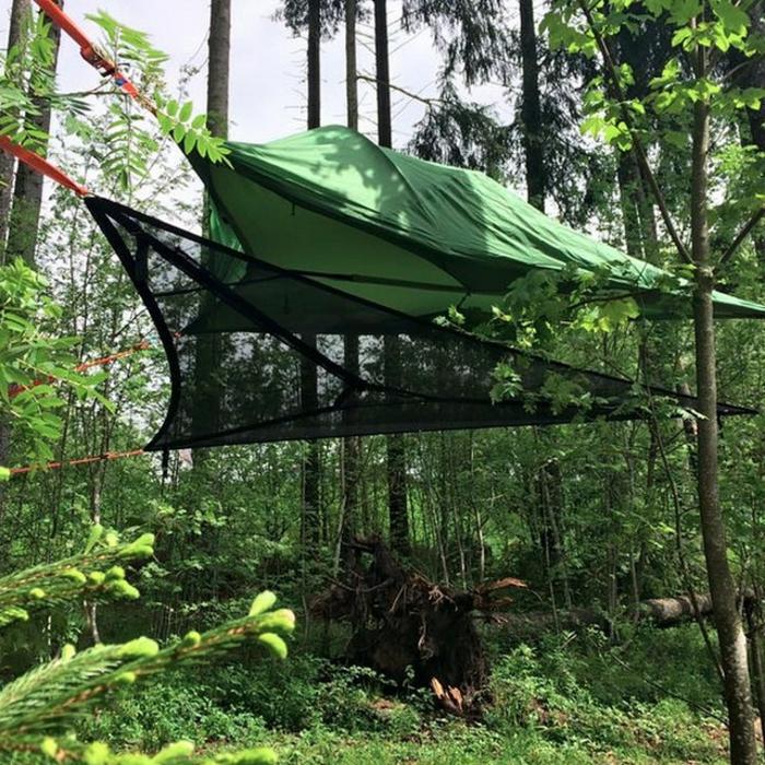 outdoor-zelt-im-wald-tentsile-camping-zelte-sommerurlaub