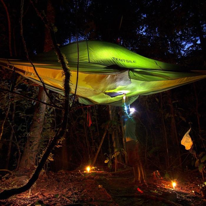 outdoor-zelt-nachtsüber-tentsile-camping-zelte-sommerurlaub