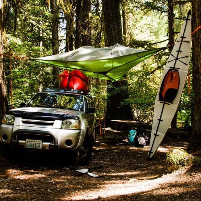 outdoor-zelt-tentsile-camping-zelte-sommerurlaub