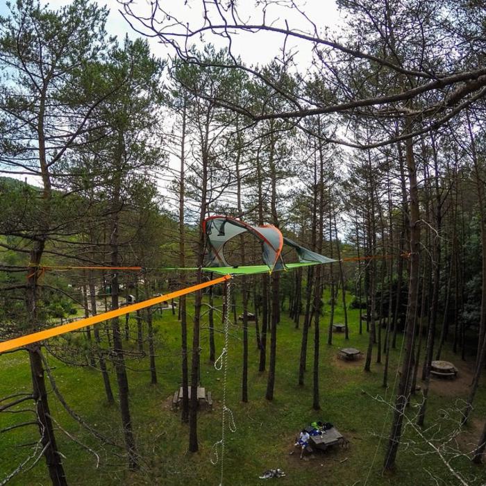 outdoor-zelt-tentsile-designer-camping-zelte-sommerurlaub