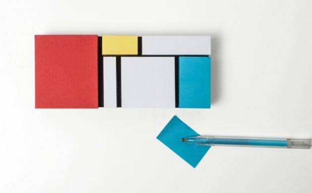 pa-design-bürozubehör-erinnerungszettel-im-mondrian-stil