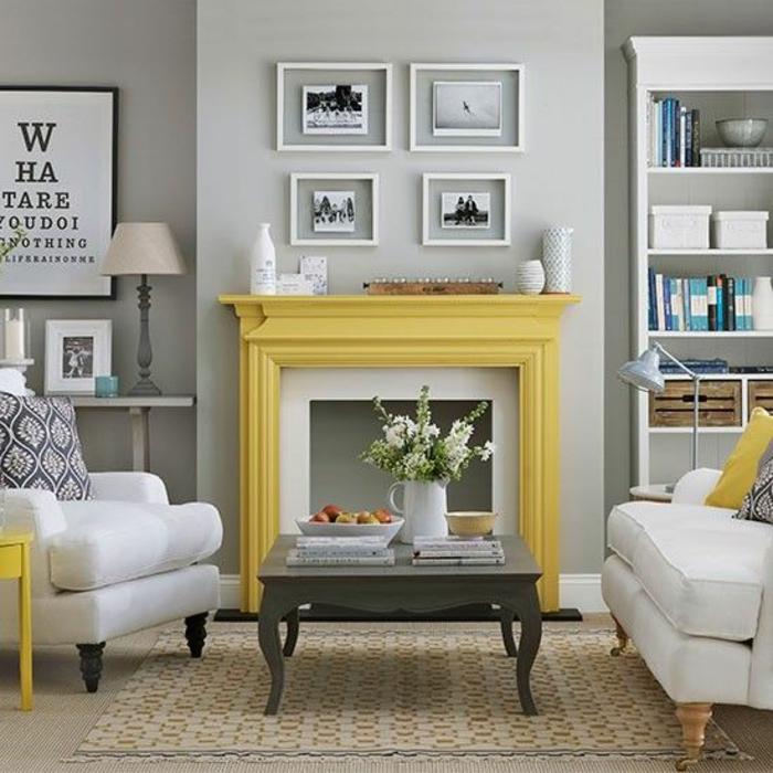 pantone farben gelb minion kostüme einrichtungstipps