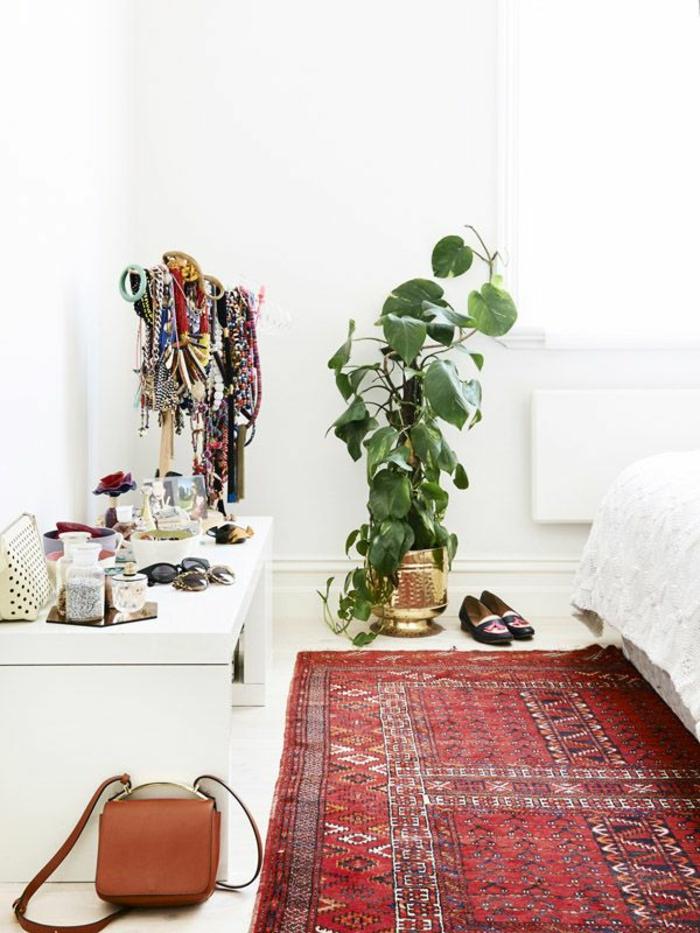 perserteppiche schlafzimmer einrichten orientteppiche verkaufen