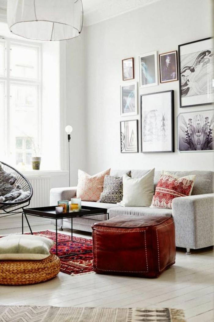 perserteppiche und läufer wohnzimmer einrichten orientteppiche verkaufen