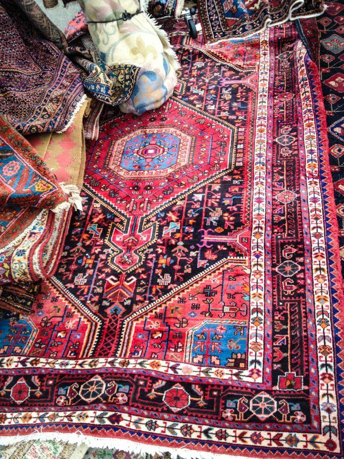 perserteppiche verkaufen orientteppiche als bodenbelag