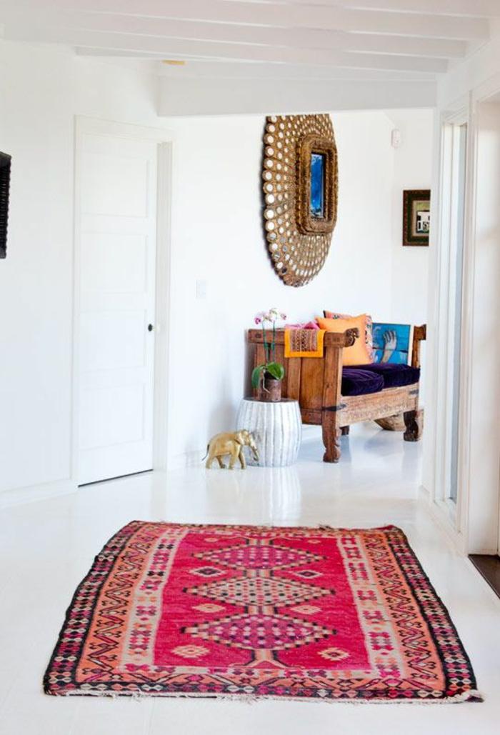 perserteppiche wohnzimmer teppichboden orientteppich verlegen