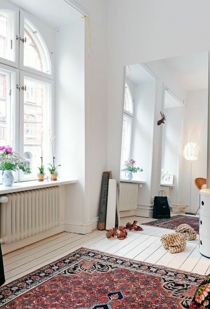 perserteppiche wohnzimmer teppichboden orientteppiche verkaufen