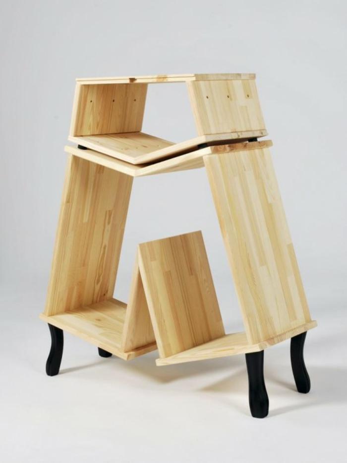regalsysteme lebendiges design mobiliar