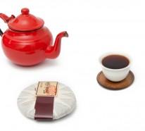 Eine Tasse Roter Tee? – die Wirkung vom Pu erh Tee