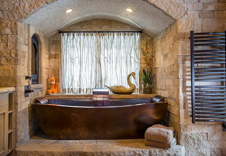 Badm bel kleines badezimmer