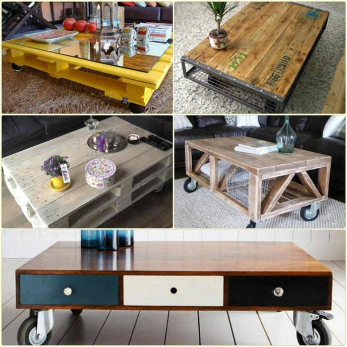 diy m bel wie kann man einen holztisch selber bauen. Black Bedroom Furniture Sets. Home Design Ideas